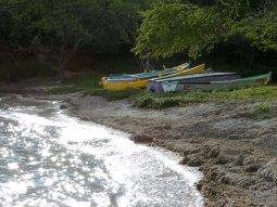 Tourism: Lajas