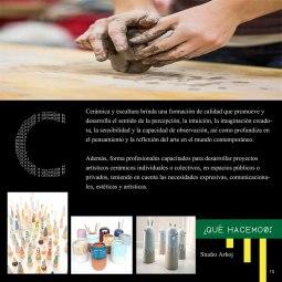 inter@cción