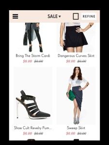 alleygirl_fashion_startups_nasty_gal_ipadapp_review2