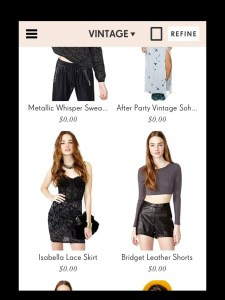 alleygirl_fashion_startups_nasty_gal_ipadapp_review3