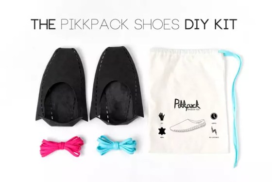 pikkpack-shoes-alleygirl-review4