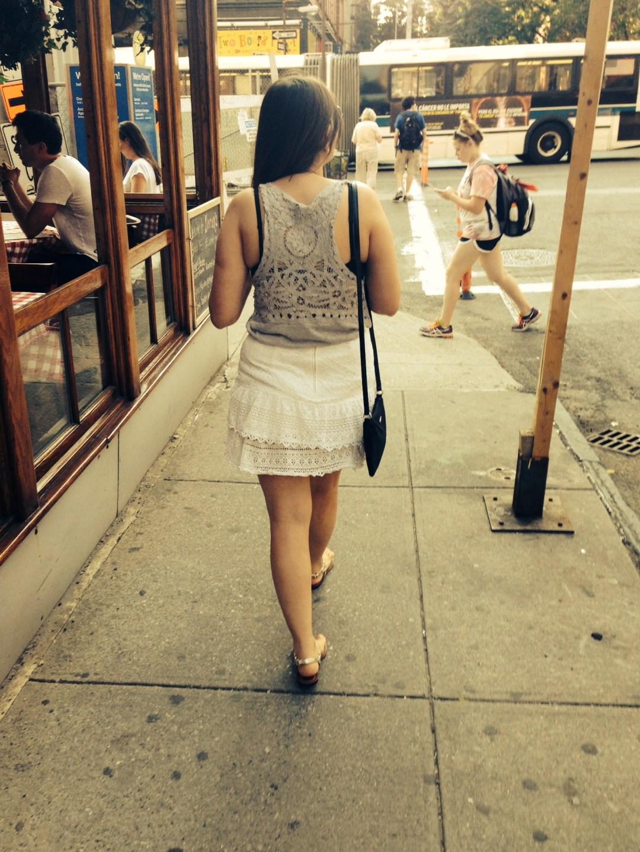 alleygirl_fashion_blogger_nyc3