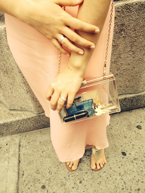 alleygirl_new_fashion_tech_blogger_newyork3