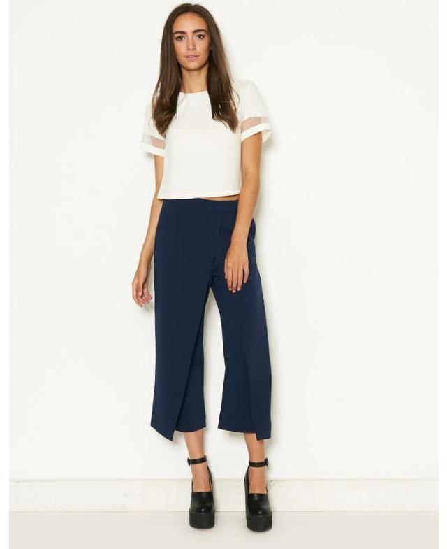 culotte_alleygirl_fashion_blog10