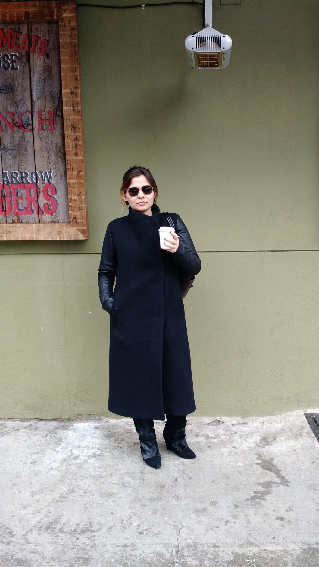 alleygirl_fashion_style_new_york_blogger1