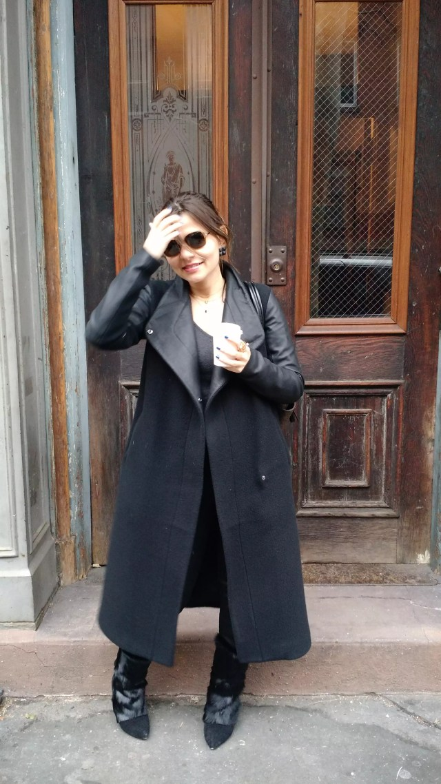 alleygirl_fashion_style_new_york_blogger2