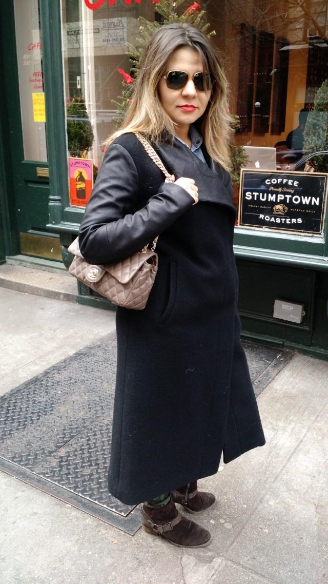 new_newyork_fashion_style_bloggers_alleygirl3