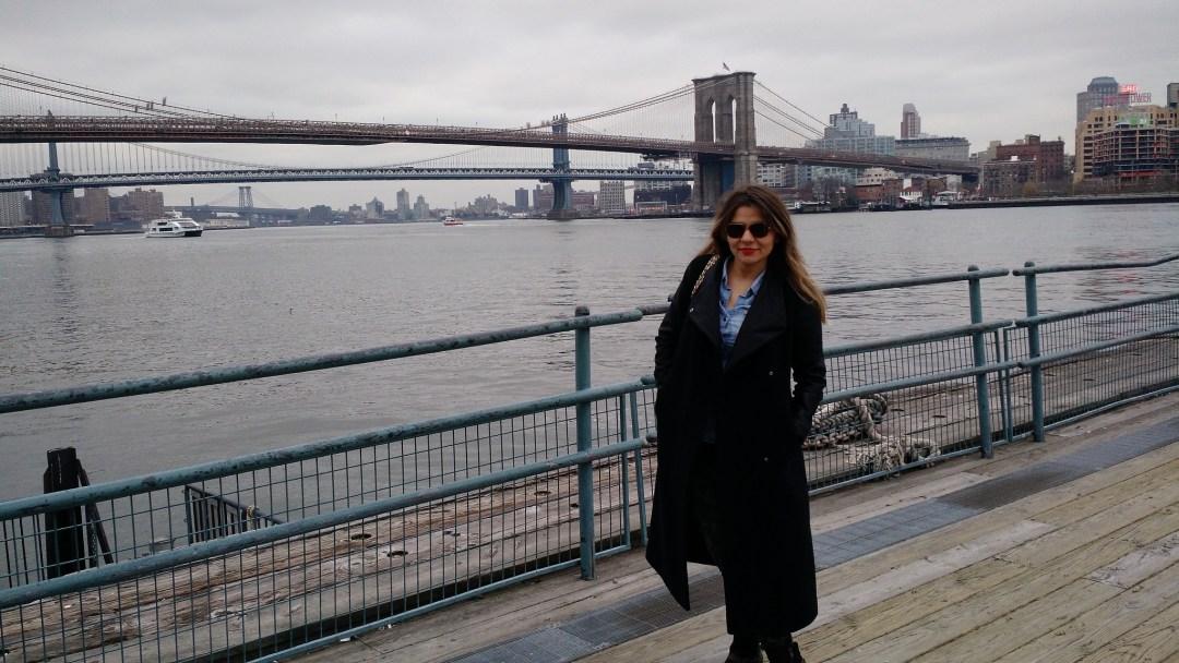 new_newyork_fashion_style_bloggers_alleygirl5