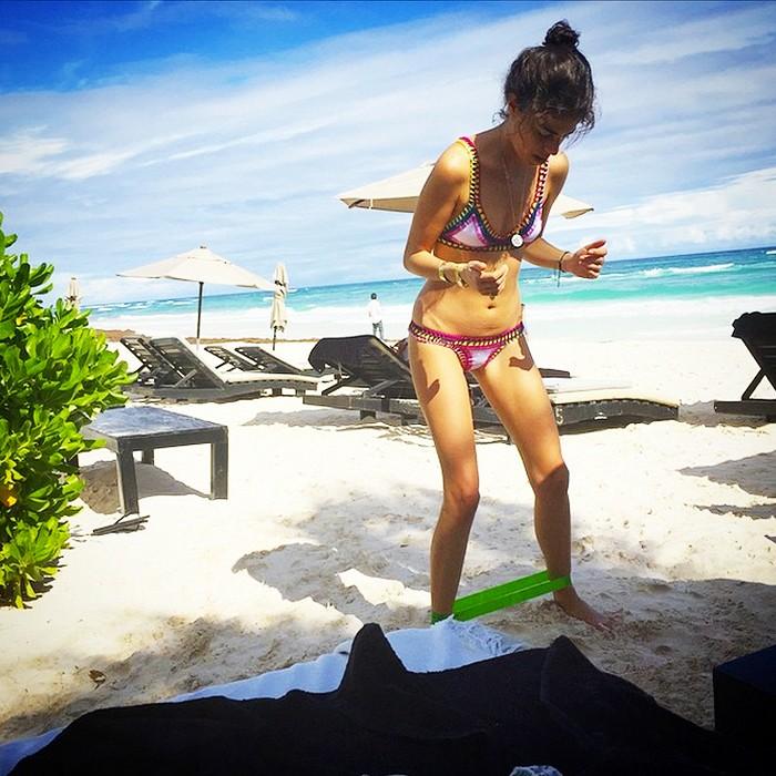 kiini_beachwear_crocheted_bikini