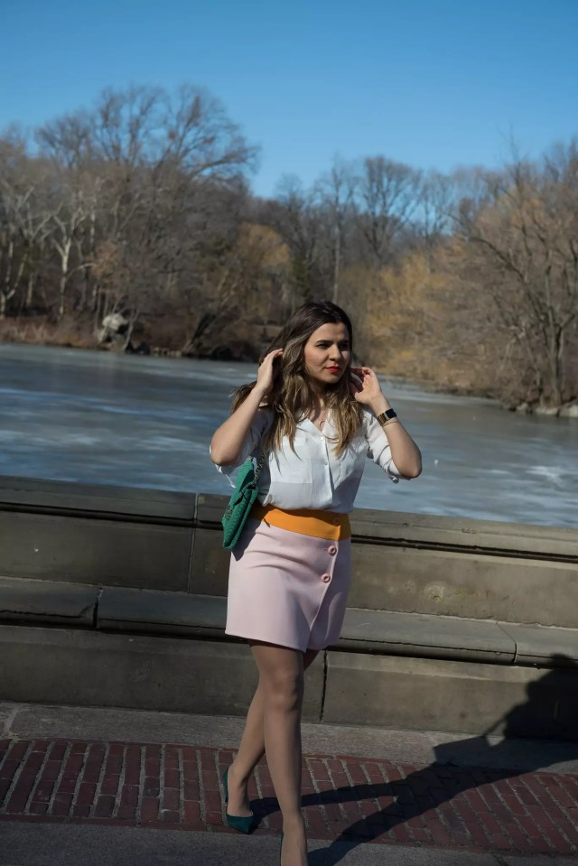 alleygirl_fashion_style_tech_new_york_blogger2
