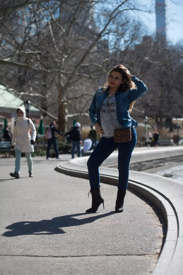 rebellious_look_style_new_york_fashion_blogger_alley_girl2