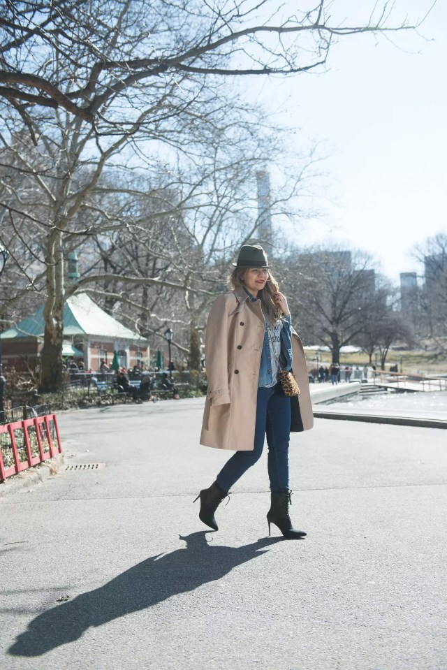 rebellious_look_style_new_york_fashion_blogger_alley_girl7