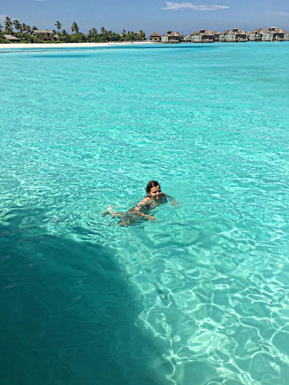 honey-moon-in-maldives-six-senses-laamu-luxury-travel-guide-12