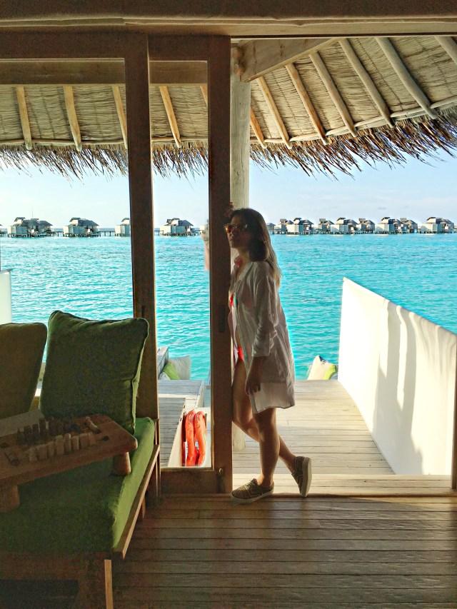 honey-moon-in-maldives-six-senses-laamu-luxury-travel-guide-29
