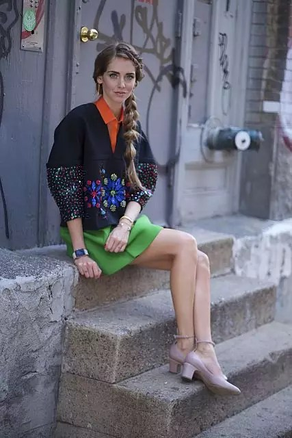 why_designer_shoes_are_so_expensive_fashion_blogger_alleygirl_newyork2_chiara_ferragni