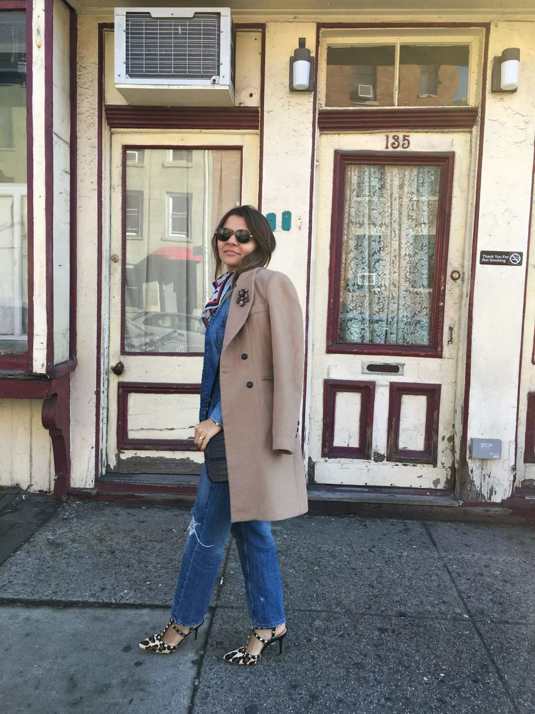 casual_chic_brunch_look_alleygirl_new_york_fashion_blog