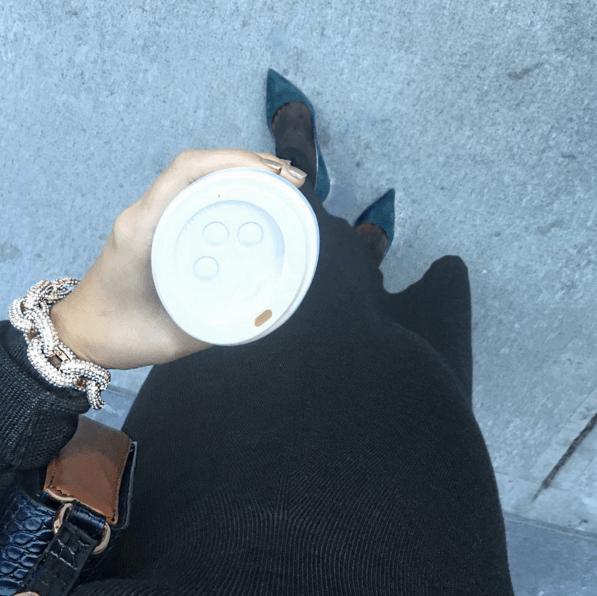 jcrew_bracletes_chain_pave_link_alleygirl_fashion_newyork_blogger