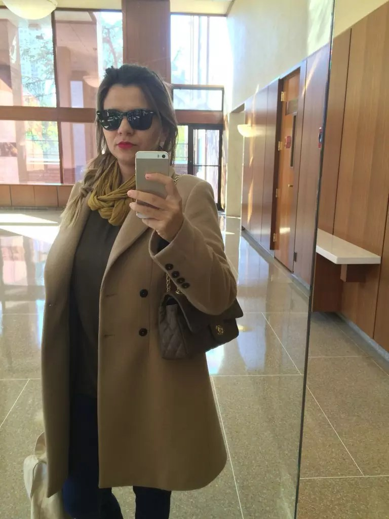 mirror_selfie_alley_girl_new_york_fashion_blog