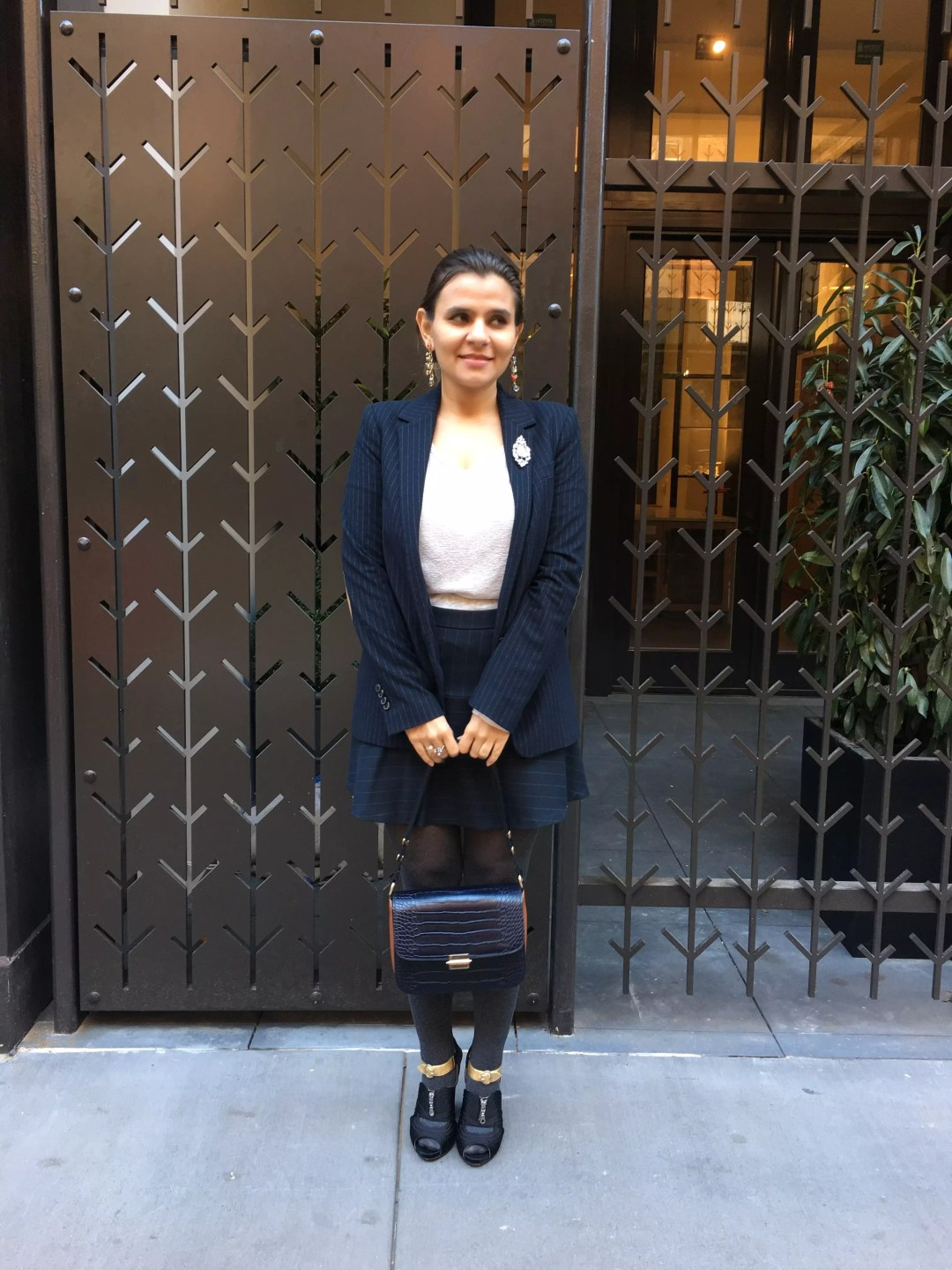 business_style_office_look3