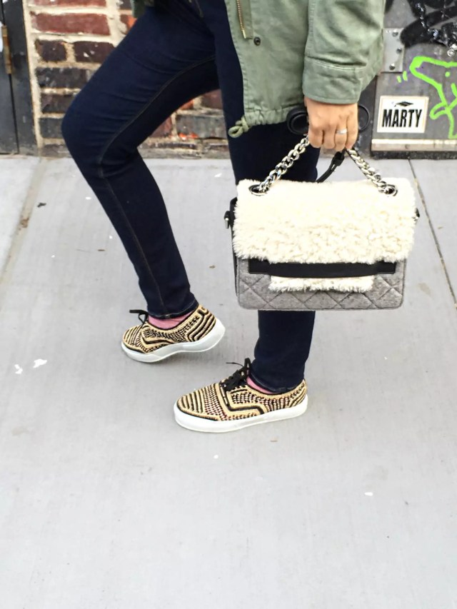 casual_look_with_utility_jackets2