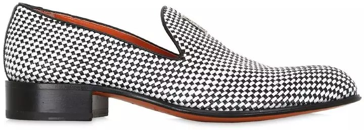 10 Best Loafers of Fall Season_alley_girl_5