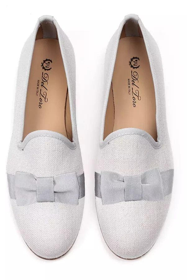 10 Best Loafers of Fall Season_alley_girl_fashion_blog