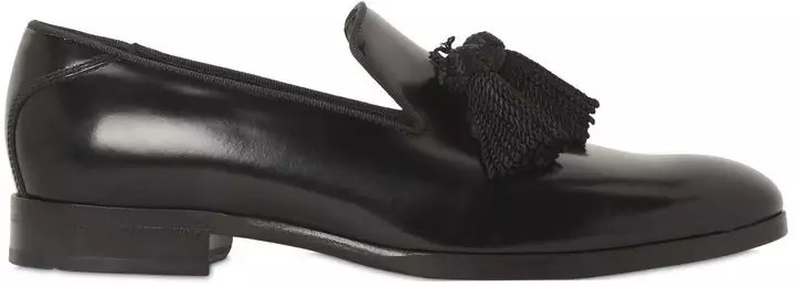 10 Best Loafers of Fall Season_alley_girl_7