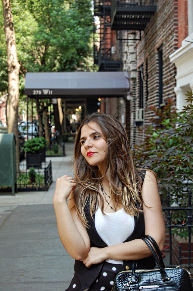 west_village_new_york_fashion_blogger_alley_girl10