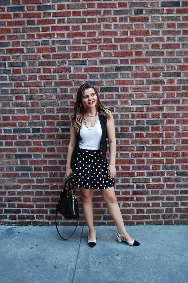 west_village_new_york_fashion_blogger_alley_girl11