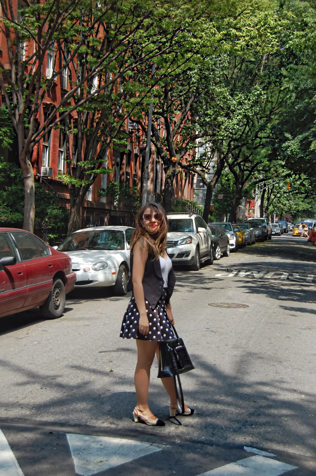west_village_new_york_fashion_blogger_alley_girl6