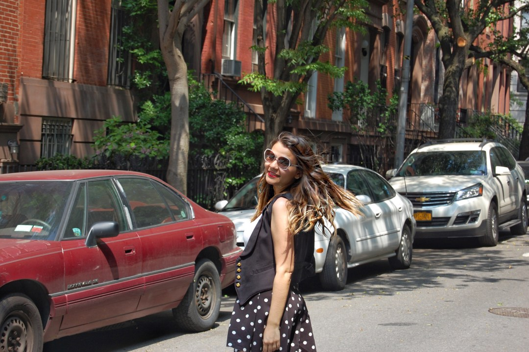 west_village_new_york_fashion_blogger_alley_girl9