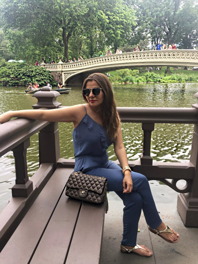 central_park_newyork_alley_girl_fashion_blogger12