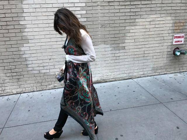 dress-over-pants_alley-girl-new-york-fashion-blogger-betul-yildiz-6