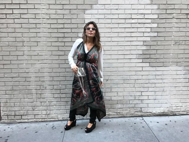 dress-over-pants_alley-girl-new-york-fashion-blogger-betul-yildiz-8