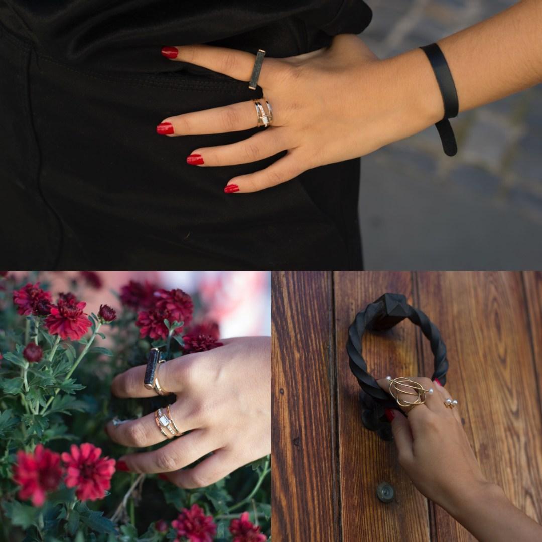 mm6-maison-margiela-black-dress_alley-girl-2