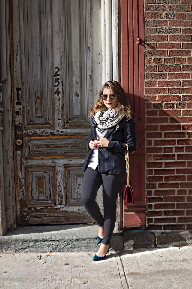 skinny-jeans-with-blazer-jacket-street-style-alley-girl-new-york-fashion-blogger-2