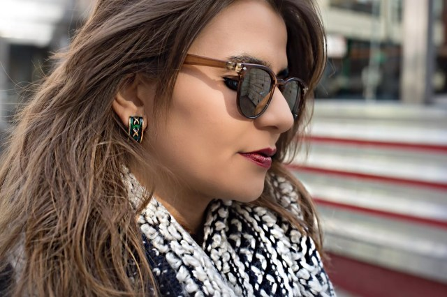 burgundy-lipstick-fashion-blogger