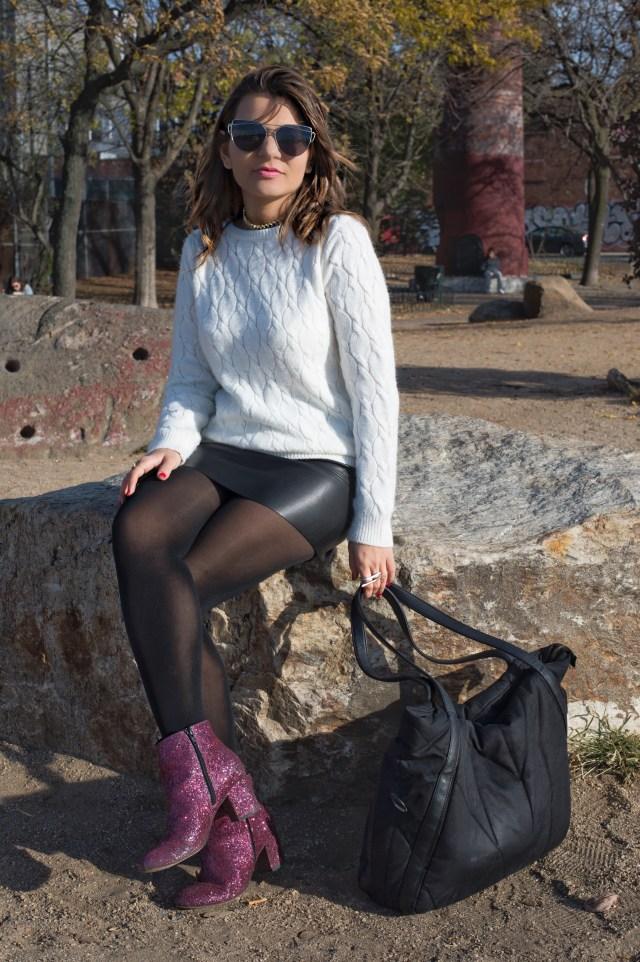 sparkle-boots-leather-skirts-alley-girl-betul-yildiz-new-york-fashion-blogger-11
