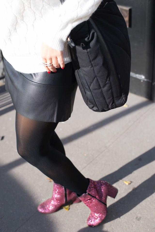 sparkle-boots-leather-skirts-alley-girl-betul-yildiz-new-york-fashion-blogger-3