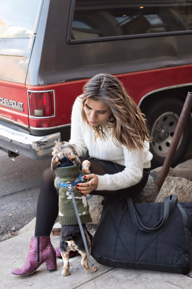 sparkle-boots-leather-skirts-alley-girl-betul-yildiz-new-york-fashion-blogger-4
