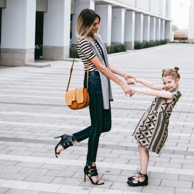 blogger-crush-we-the-classy-venessa-kaufman-alley-girl-new-york-fashion-blog-2