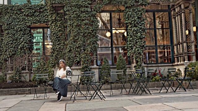 maxi-skirt-scarf-bryant-park-4