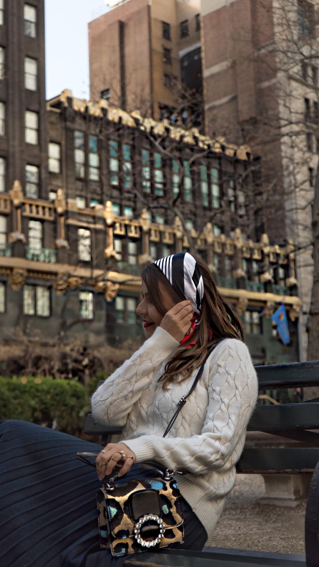 maxi-skirt-scarf-bryant-park-9