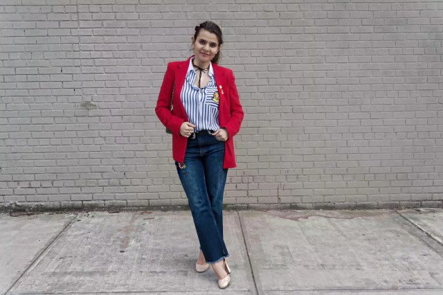 casual-business-style-look-betul-yildiz-alley-girl