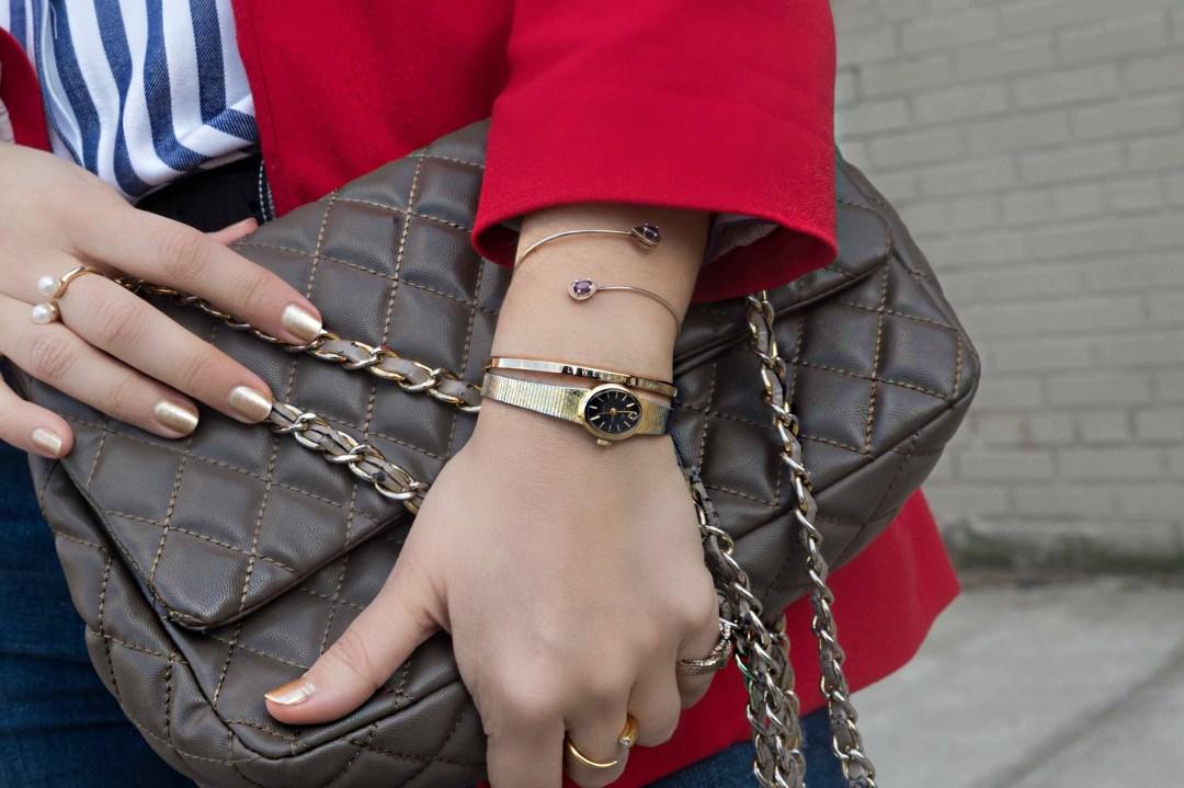chanel-bag-arm-party-bracelets