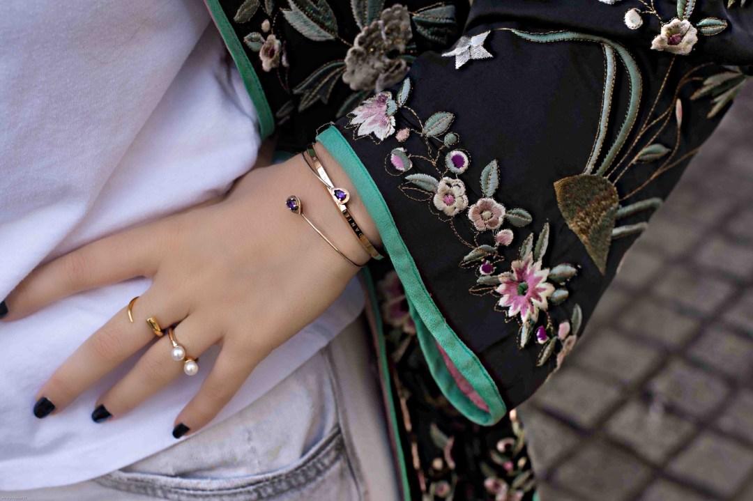 kimono-daniel-wellington-bracelet-merve-baal-jewelry