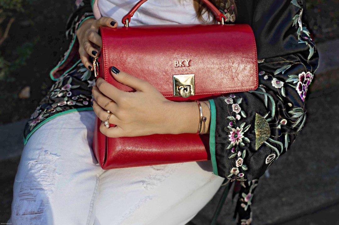 mon-purse-red-kimono