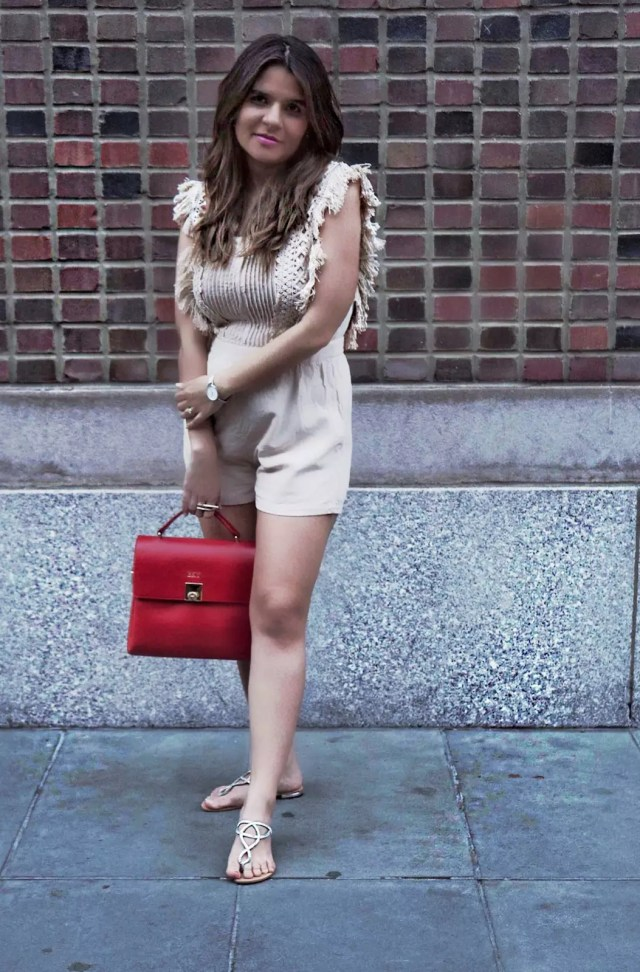 embroidery-romper-with-red-bag-alley-girl-new-york-fashion-bloggers