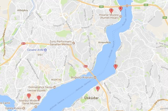 5-hidden-places-in-istanbul-suggested-by-local-people-turkish-breakfast-alley-girl-travel-fashion-technology-blog
