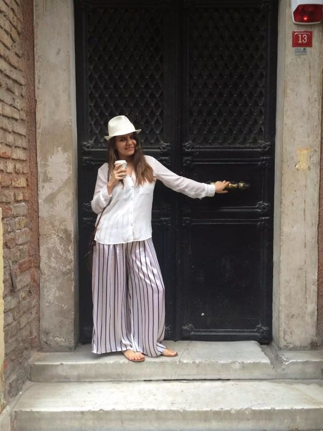 istanbul-is-my-favorite-city-alley-girl-fashiontechtravel-blog-5